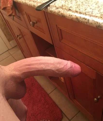 Andrej (38 gadi) (Foto!) iepazīsies ar sievieti nopietnām attiecībām (Sludinājums Nr.4120110) » Vīrieši meklē sievieti nopietnām attiecībām » Pimp.lv