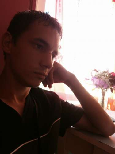 Edza (26 лет) (Фото!) познакомится с мужчиной для секса (Объявление №4233254) » Женщины ищут мужчину для секса » Pimp.lv