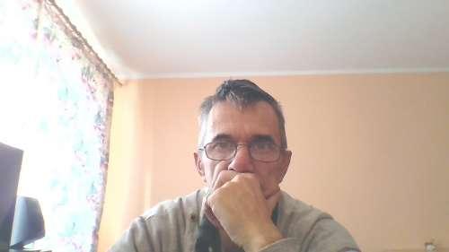 Aleksejs Sevostjanov  (47 лет)