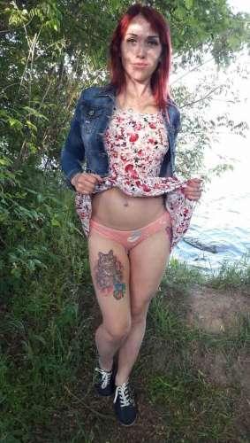 Олеся (28 лет) (Фото!) предлагает заработать (Объявление №4687188)