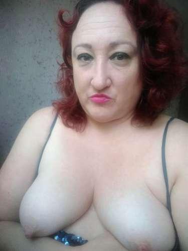 Jenny  (31 год)