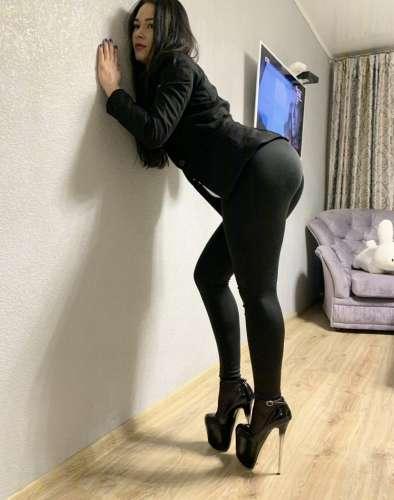 Юлия  (28 gadi)